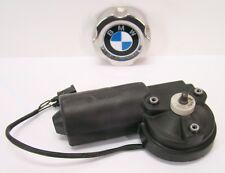 BMW E34 Scheibenwischer Motor Front Limousine Touring M5 Wischermotor  1378650
