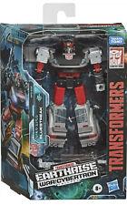 Transformers Earthrise BLUESTREAK War For Cybertron  Walgreens Exclusive New!