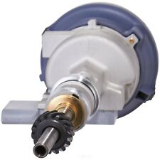 Distributor Spectra FD04