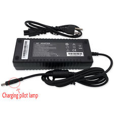 130W AC Power Adapter Charger For Dell Inspiron 24 5459 7459 All-in-One Desktop