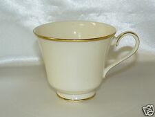 Royal Doulton Romance Collection Heather Tea Cup