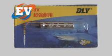 1x Bateria de litio CR425,435,311,322 pila para flotador de pesca