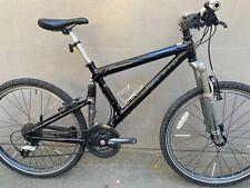 20 Zoll Fahrräder aus Aluminium für Mädchen günstig kaufen