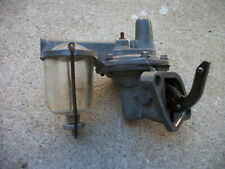1950-1961 Dodge Plymouth Chrysler Imperial Desoto AC Fuel Pump 9534 AC 5592119