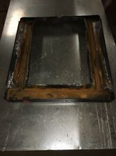 99-9111-01 Mortex A-coil Drain Pan Used Lot # 3