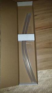 Universal Ersatzdichtung für 4 teilige Runddusche 5 und 6 mm; zB: Dusar Glass 5