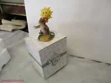 "Charming Tails ""Sunny Days Are On the Way� 2003 In Box 83/111"