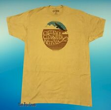 Creedence Clearwater Revival Midnight Special Officiel Tee T-shirt pour homme