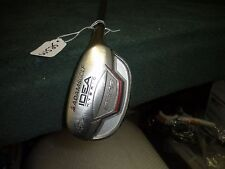 Adams Golf Idea Boxer Hybrid a3OS 4 Iron    W525