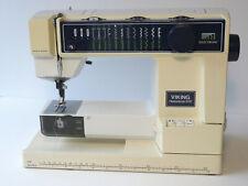 HUSQVARNA® OPTIMA™ 630 Viking Sewing Machine