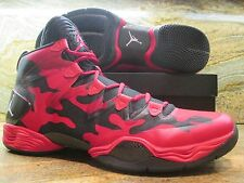 Nike Air Jordan XX8 SE Ray Allen PE SZ 15 Miami Heat Championship Promo Sample X