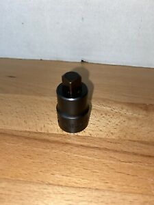 """NEW! MATCO TOOLS USA 1/2"""" Dr. to 3/8"""" Dr. Impact Adapter CP1612RBD"""