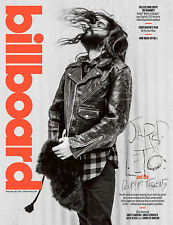 Billboard Magazine,Jared Leto,Taylor Swift  NEW