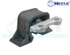 Meyle Right Engine Mount Mounting 614 030 0009