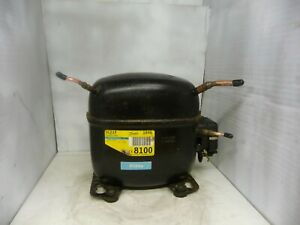 Danfoss SC21F Fridge Compressor