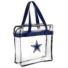 f822e49bcb Philadelphia Eagles NFL Bags for sale