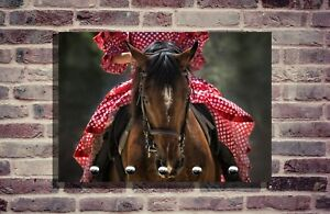 Garderobe personalisiert Eigenmotiv Pferd Kleiderhaken Pferde  stall Reiter