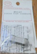 SS Ltd. HO #5162 Dining Room Sideboard (casting)