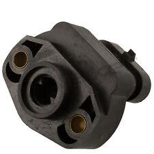 Walker Products 200-1006 Throttle Position Sensor CHRY (4,6) 1989-90 / DODGE (6)