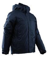 Tru-Spec H2O Proof 3-In-1 Jackets