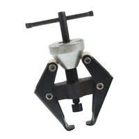 Car Windscreen Wiper Arm Bearing Puller Battery Terminal Remover Extractor