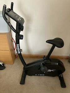 Reebok ZR7 Exercise Bike
