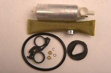 Onix Automotive EC901C Electric Fuel Pump