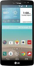 LG G Vista (Verizon Prepaid) - Grade A