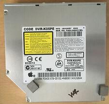 Apple iMac Super Drive DVR-K05PE 678-0510G