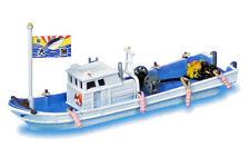 Tomytec (Komono 009-2) Fishing Boat A2 1/150 N scale