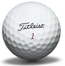 "2 DOZEN (24) TITLEIST ""NXT/ NXT TOUR"" - MINT CONDITION GOLF BALLS!!"