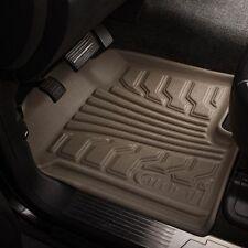 Floor Mat Set-Catch-It Mat NIFTY 283056-T fits 06-12 VW Jetta