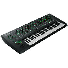 Roland Aira System - 8 Plug-out Synthétiseur