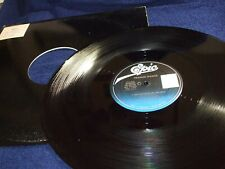 """TRANCE DANCE ~ DO THE DANCE  12"""" NEAR MINT / USED/ SURPER CLEAN / FREESTYLE"""