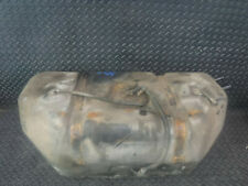 Jeep Wrangler YJ 87-95 20 Gallon Poly Plastic Fuel Gas Tank Factory OEM