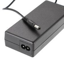 12V 7A AC Adaptador de fuente de alimentación Para LCD Pantalla Monitor MINI-PC