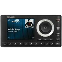 SiriusXM SXPL1H1 Onyx Plus w/Home Kit