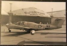 AVIATION, PHOTO AVION MORANE SAULNIER, MS 760 PARIS
