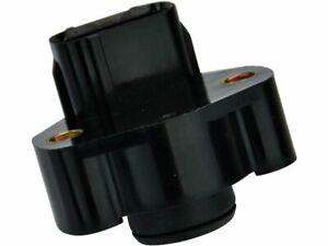 For 1997-2001 Jeep Wrangler Throttle Position Sensor 77912HG 1998 1999 2000