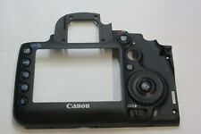 80% Back Cover Parts Without MF Button Ass'y - Canon 5D mark III 3 #3012