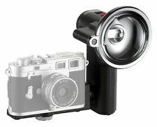 Minox Classic Auto Flash for Camera MINOX Classic Camera 69127 - NEUWARE -