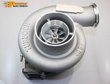 H1C 3531038 Diesel Turbo fits 91-93 Dodge RAM Cummins D250/350 W250/350 6BT 5.9L