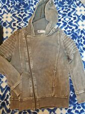H&m Jacket For Boys
