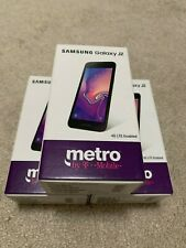 Samsun Galaxy J2 metro PCS UNLOCKED WORLDWIDE Smart Phone