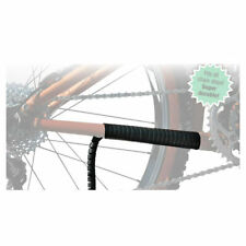 Cycle Stuff Stay Wrap Chainstay Protector