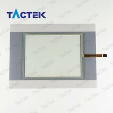 Overlay Touch Screen for Pro-Face 3280024-32 3280024-21 3280024-22 3280035-45