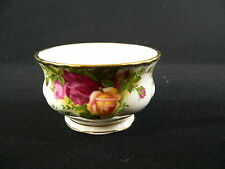 Royal Albert Old Country Roses gr. Zuckerschale