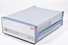 Rohde Amp Schwarz 1081600024 Crtc 24 Digital Radiocommunication Test Set