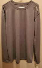 Saucony Long Sleeve Running Shirt New W Tags Mens Size Xxl Sale Low Price