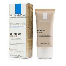La Roche Posay Effaclar BB Blur - #Light/ Medium Shade 30ml BB/CC Cream
